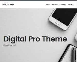 digitalpro01